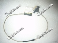 asus led screen - NEW For ASUS CASU A RD000 L40 L40D L40D LED LCD Screen LVDS VIDEO FLEX Ribbon Cable
