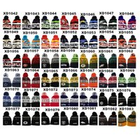 aa logos - Packers Logo Knitted Beanie Hats Blank Sport Adjustable Winter Pom Beanie Hats with Stretch Cotton Wool for Men AA