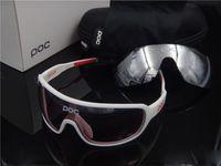 bicycle blade - bike glasses lens Anti Fog Cycling bici velo eyewear POC DO BLADE Bicycle Sunglasses Bike Casual Goggles Outdoor sports Ciclismo