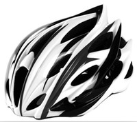 Wholesale 2016 Brand New Mountain Bike Cycling Helmets Pro Cycling Helmets Bicicleta Capacete Casco Ciclismo Men and Women Cycling Helmets