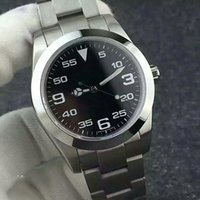 airs wristwatches - chinese high quality WATCH NEWEST AUTOMATIC MEN WRISTWATCH AIR KING