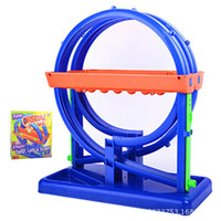 activities board - Super Orbital Ball Game Activity Board Game for Children toyrific loop shoot game fast fun marble action player shoot and score bargain