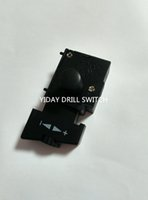 Wholesale Good price Electric Drill parts W W control switch for Electric Drill with price