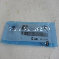 Wholesale SA New Japan genuine original SMC buffer RBC1007 spot