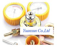 Wholesale m decompression table table tank pressure regulator Tools