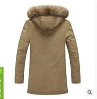 big bladder - Fall Hot The new down jacket Heavy hair get more big yards down jacket can remove bladder