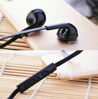 best operations - Best Headset Headphone With Mic and control operation noodle flat earphone m for Apple iPhone S xiaomi samsung
