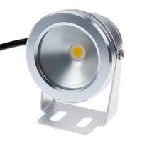 Wholesale Hot selling LM High Power Warm White white LED Waterproof Flood Light Lamp W V led underwater light