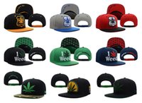 best snap caps - 2016 Best Quality Adjustable snapback hat custom DGK hats snapbacks snap back cap mixed men women caps