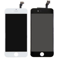 iphone parts - A OEM LCD Display Touch Screen Digitizer Assembly Replacement Part For iPhone G quot