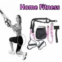 Wholesale Crossfit Sport Equipment Exercise Training Fitness Belt Supplies