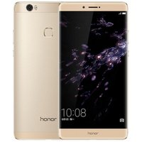 2k phone - Huawei Honor Note Octa Core Kirin quot K GB GB GB MP Android G LTE Smart Phone