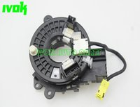 Wholesale SRS Airbag Clock Spring Wire Cable Coil for Nissan Juke B5554 EA8A B55541EA8A