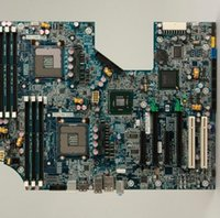 Wholesale 460840 Workstation Z600 System motherboard Server Motherboard Good condition Year Warranty DHL