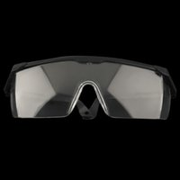 Wholesale Safety Eye Protection Glasses Goggles Lab Dust Paint Dental Industrial