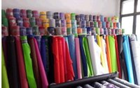 bargain yarn - bargain meters roll cheap Chemical fiber textile d Oxford x20 coating material fabric Polyester fabric