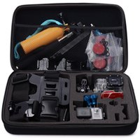 Wholesale Protection Bag Case Cover Camera Carry Case Transport For GoPro Hero Accessories