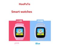 aplle iphone - HooPaTo Bluetooth Smart Watch Health Watchs For Android Samsung and IOS Iphone Smartphone Bracelet Smartwatch VS APLLE Watches