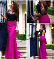 Compra Karin gracia larga-Vestido atractivo largo largo atractivo CL6052 del vestido formal del alto collar del alto collar de los vestidos de noche del oro de los cequis de Grace Karin de la tolerancia libre