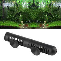 Wholesale 18cm Aquarium Fish Tank Heater Guard Protector Cover Case with Suction Cups hot sale