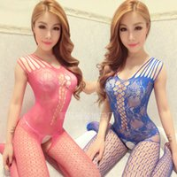 best lingerie sex - Best seller sexy lingerie Costumes Wrapped Chest Sex Products Toy Netting Intimates Sleepwear Nightwear Erotic lingerie clothes