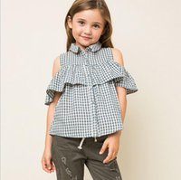 Cheap Winter Clothes Juniors   Free Shipping Winter Clothes ...