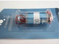 american oxygen - American MAXTEC oxygen sensors MAX B