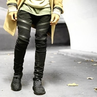 Where to Buy Bootcut Boyfriend Jeans Online? Where Can I Buy ...