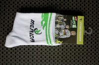 Wholesale Merida cycling socks Racing Cycling Socks New socks cycling sport socks