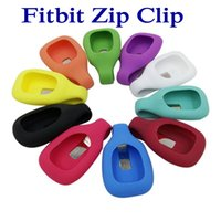 Wholesale Fitbit Zip Clip Replacement Clip Case for Fitbit Zip Only No Tracker
