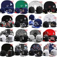Wholesale Brand New Adjustable Cayler Son BOne Hiphop Snapback Baseball Sport Basketball Caps Team Hats For Men and Woman