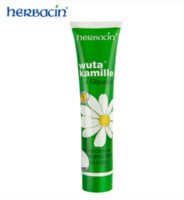Wholesale Germany Herbacin hand lotion hand cream proction and skin care wuta kamille Glycerine ml moistrue for dry skin