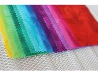 american quilting fabric - american fabric set cm cm colors qute design random color cotton Fabric Patchwork Fabric Quilting Cloth