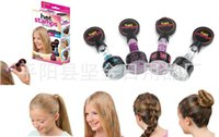 Wholesale Along with printing device hair hair hair tools
