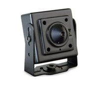 Wholesale Hot selling P AHD Vehicle cameras mini size car camera Jetstar Overseas office service