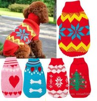 apparel wholesalers - Pets dog Sweaters clothing pet clothes Cute Fleece Bumble Bee Lovely jacket Dog Cat Pet Costume Apparel Clothes Coat XS XXL Size