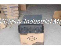Wholesale R4324 hard drive u server computer case belt notum hot plug and play function