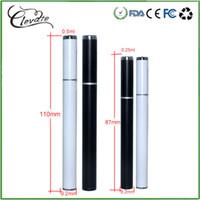 faucets - Chinese experienced manufacturer disposable vape cartridge faucet disposable cbd oil ml vape cartridge volcanos vaporizer dry herb vape