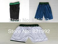 basketball shorts buy - Online Buy Cheap Short From China Forever Hottest Sale Minnesota Men s Highest Grade Mesh Basketball Shorts stitched