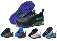 air motion - 2017 Aircushion Motion max men running Shoes Sneakers High Quality Original Discount High Cut Max Sports Shoes no kid