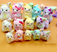 alpaca coats - Japanese Arpakasso amuse Genuine Sheep plush doll alpaca tags high Good Night sleep coat shawls alpaca cm Stuffed Animals Plush Toys T12