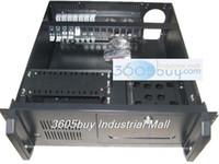Wholesale 4u computer case u server fan
