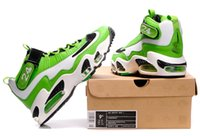 griffey shoes - Ken Griffey JR Basketball Shoes Mens Griffey Jr Basketball Shoes Brand Ken Griffs Mens Athletic Sneakers size