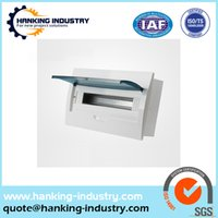 aluminum electrical enclosures - plastic electrical switch enclosure injection mold maker plastic injection moud maker plastic products maker service make in china