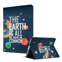area single - geek iPad Case star planet cosmo space area iPad Air Case iPad Mini Case iPad cover cool design ipad pro Pu leather case smart shell