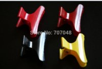 Wholesale 12pc super quality hair clips for hair dressing salon families DIYCrocodile Duckbill hair clips hair dressing clips
