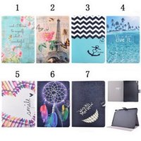 amazon smile - For Kindle Fire HDX8 KickStand Cover with Smart Flip Wallet Simple Cover pencil Wind chimes waves smiling Case