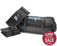 Wholesale Heavy Duty Sandbag up to Lbs Core Training System S1PAC