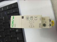 Wholesale AC contactor VAC A