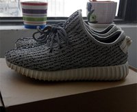 better basketball - Direct From Factory1 Ultra Boost shoes Men Women kanye boost sneakers shoes Basketball shoes better than tanggou